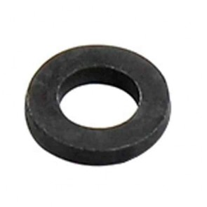 washer PILOTE 88 for blade 1306683. Replaces original 73859.