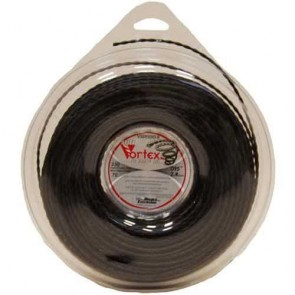 Blister Trimmer line VORTEX - Length: 44 m, Ø: 3,00mm