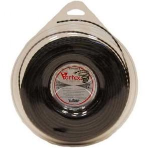 Blister Trimmer line VORTEX - Length: 26 m, Ø: 3,90mm