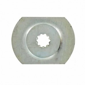 Support ring for gearbox 160-2042.