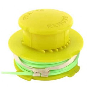 Spool for Trimmer MC CULLOCH - PARTNER - WEEDEATER models : XT400, PL200, 25HO, SST - POULAN. Replaces original : 530086474, 538300736/7, 530-086473, 952-711548, 952-701719.