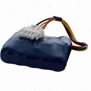 Battery Lithium / Ion 18,0V 2,25A AL-KO 440454 for AL-KO Robolinho 100.
