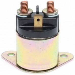 Starter relay for HONDA models 3810, 3813, 4514 and 4518. Replaces original : 31204-ZA0-003