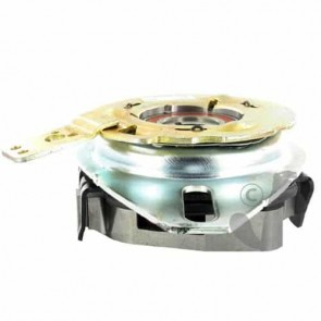 Blade clutch roto stop SANDRIGARDEN for mower s - H: 66mm, Ø int: 22,2mm. Replacement reference:299830 - (Warner 5915-23)