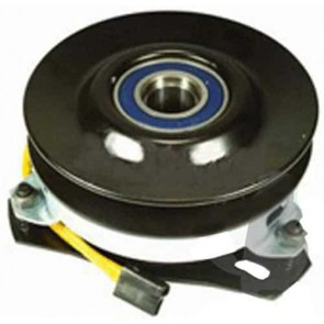 Electromagnetic clutch for MTD & CUB CADET (Warner 5215-68 ).Replaces original : 717-3389, 917-3389.