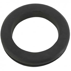 Cable grommet - Ø int 44mm / Ø ext 64mm.