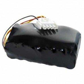 Battery Lithium / Ion 25,2V 2,9Ah 474011 for robot AL-KO Robolinho 3000 and BRILL Roboliner.