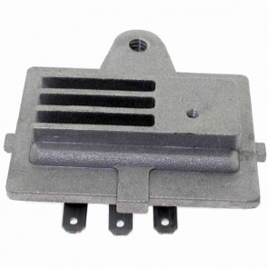 Voltage regulator ONAN 191-1748/191-2106/191-2208/191-2227. series P for engines de 16 - 20cv. 20A.