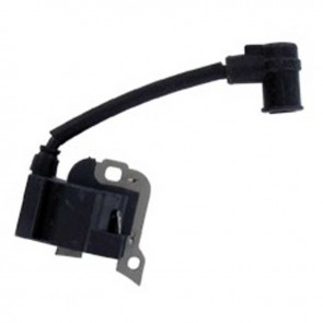 IGNITION COIL - Fits VIPER engine for tiller MC440