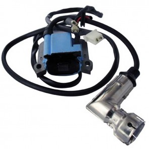 IGNITION COIL - Fits VIPER engine for E43CE auger