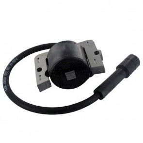 IGNITION COIL KOHLER: CH11, CH15, CV11, CV15