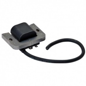 IGNITION COIL KOHLER: CH25, CV22, CV23, CV25