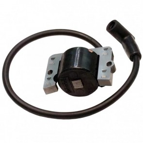 IGNITION COIL KOHLER: M10, M16