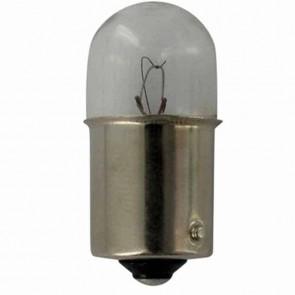 Light bulb 24 V - 5 W