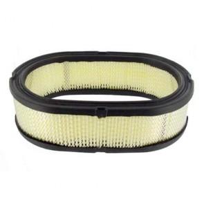 Air filter for ONAN E125H, E140H 12,5 to 14 HP - E125V and E140V ( C series) - L: 197mm, w: 112mm - H: 54mm. Replaces original: 140-3010