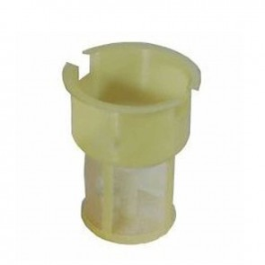Filter for HONDA Fits tank 4205175, 4205176 and 4205177. Replaces original : 17672-880-000