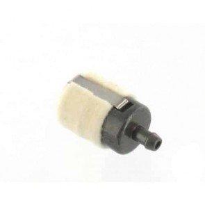 Fuel filter WALBRO for engine up to 125 cc - L: 37mm, Ø: 20mm, Ø: entrance: 4,76mm. Replaces original : WALBRO125-528, 125-532 and ECHO 13120519832 285S EC1, 352SEC1, 363S, 389SEC1, 390SX, 452SEC1, 488EC1, 490EC1, 600, 600SX, BCLS-5