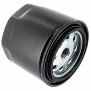 Oil filter for LOMBARDINI, SLANZI - H: 120mm, Ø ext: 79mm, Ø int: 19,05mm. Replaces original: 2175-090, 2175-028