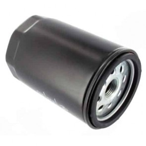 Oil filter for LOMBARDINI, RUGGERINI and SLANZI - H: 120mm, Ø ext: 79mm, Ø int: 19,05mm. Replaces original: 2175-036, 175-22, 175-29, 2175-071