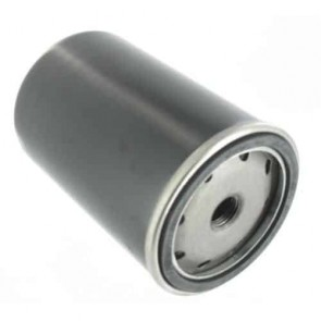 Diesel filter for RUGGERINI models MW300, MW301, MW350, MW351- H: 115mm, Ø: 84mm. Replaces original: 175-19