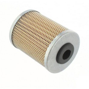 Diesel filter for RUGGERINI models MC70, MC71 ,MC90, MC91, MD75.1, MD95.0, MD75.1 , MD95.1, MD150, MD151, MD170, MD171, MD190, MD191 - H: 70mm, Ø: 50mm. Replaces original: 175-32