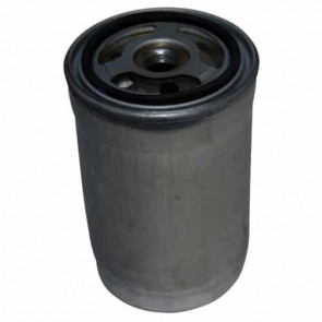 Diesel filter for VM, PERKINS, RUGGERINI - H: 160mm, Ø int: 84mm. Replaces original: 175-27