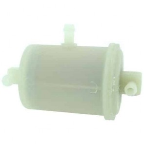 Diesel filter for LOMBARDINI models 15LD315 - H: 88mm, Ø int: 48mm. Replaces original: 3730-096