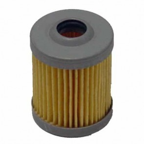 Diesel filter for MITSUBISHI - H: 51,4mm, Ø int: 35mm. Replaces original: 409870