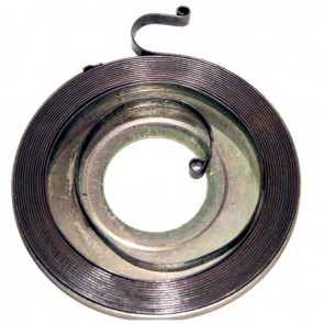 Starter Spring for STIHL models 070, 08, 090, 510, TS350 and old model - FS353. Replaces original: 1106-190-0600