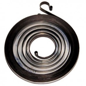 Starter Spring for STIHL models 038, 041 (5816401), 045 (5919431), 048, 050, 051 (674961), 056, 075, TS350, FS410AVE (5816400), Replaces original: 1117-190-0601