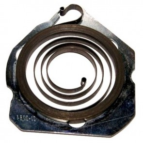 Starter Spring for STIHL models 021, 023, 025 and 044. Replaces original: 1128-190-0600 and 1129-190-0600