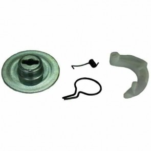 Kit Starter pawls for KAWASAKI TD33, TD40, TD43 and TD48
