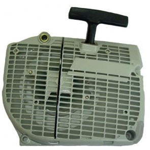 Complete Starter for STIHL 066, MS660 and MS650. Replaces original: 1122-080-2110