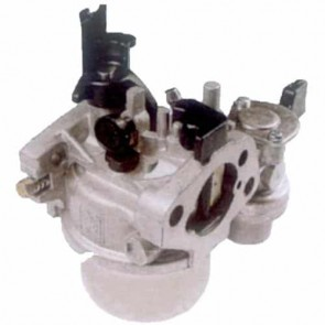 Carburetor for engines HONDA GX110 & GX120. Replaces 16100-zh7-810, 16100-ze0-821