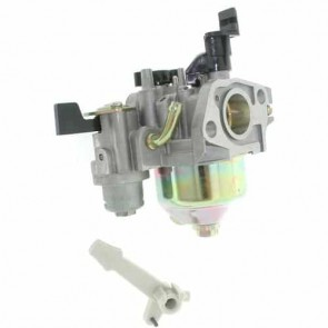 Carburetter for engine HONDA GX200. Replaces 16100-zl0-w51