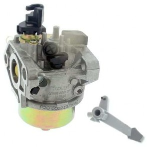 Carburetter for engine HONDA GX240. Replaces 16100- ze2-w71