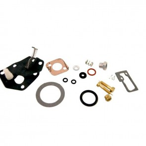 Repair kit for engines BRIGGS & STRATTON 3 - 3,5 hp. vertical vacu-jet. replaces 494622.