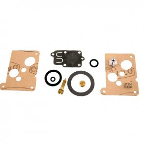 Repair kit for engines BRIGGS & STRATTON 5 hp. vertical with carburetter pulsa-jet. replaces 494625.