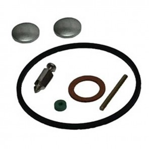 Repair kit for LAWNBOY with WALBRO carburetter. replaces 683777