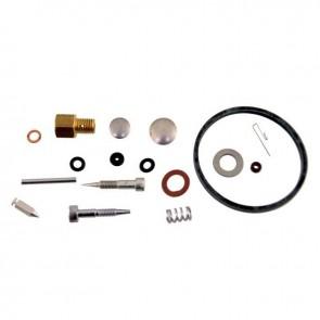 Repair kit for TECUMSEH h25-70, lav25-35, hs, hm40-70, v & vh50-70. replaces 631782