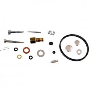 Repair kit for TECUMSEH. replaces 631584, 631839.