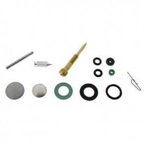 Universal carburetter kit TECUMSEH