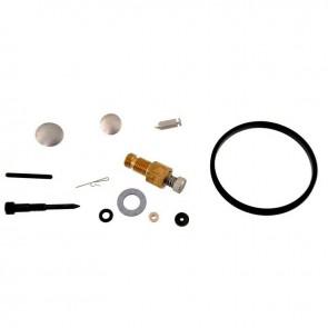 Repair kit for TECUMSEH. replaces 631029.