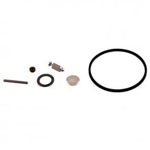 Repair kit for WALBRO lmr. replaces k11-lmr