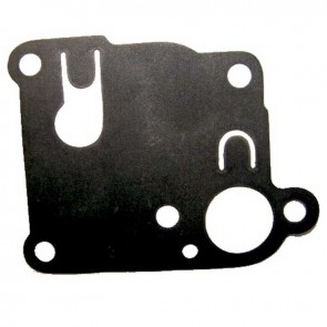 Membrane for BRIGGS & STRATTON. replaces 270253.