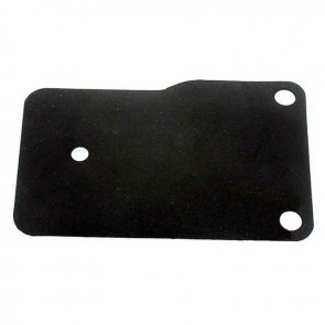 Membrane for BRIGGS & STRATTON 253700 - 255400 & 400400 - 422700. replaces 270989.