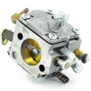 Carburetor TILLOTSON HS279D