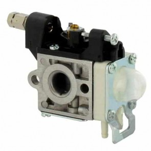 Carburetter RB-K89 for ECHO PB-620 & PB-625. Replaces A021-001530 & A021-001531