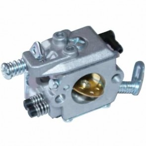 Carburetor WALBRO for STIHL MS170 & MS180.
