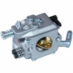 Carburetor WALBRO for STIHL MS170 & MS180.